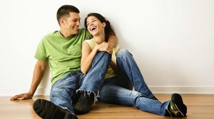 Cum sa eviti o reteta sigura pentru divort