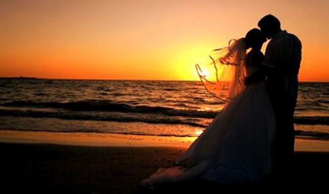 Esti pregatit(a) pentru casatorie? …sau despre arta de a face concesii