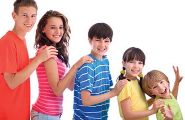 Rolul unei interventii timpurii in sexualizarea copilului