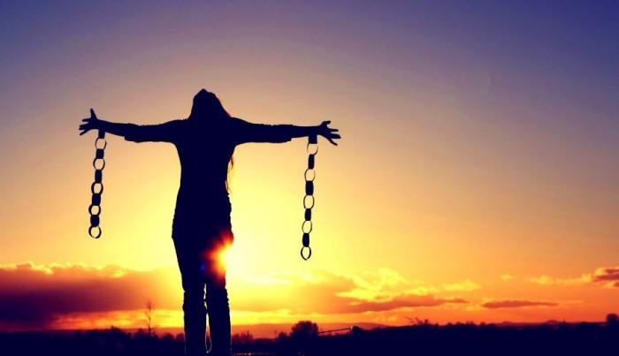 Depresie si anxietate: intelege cum sunt tratate in cabinetul psihologic