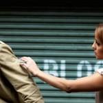 Teama de abandon si tactici comportamentale nepotrivite