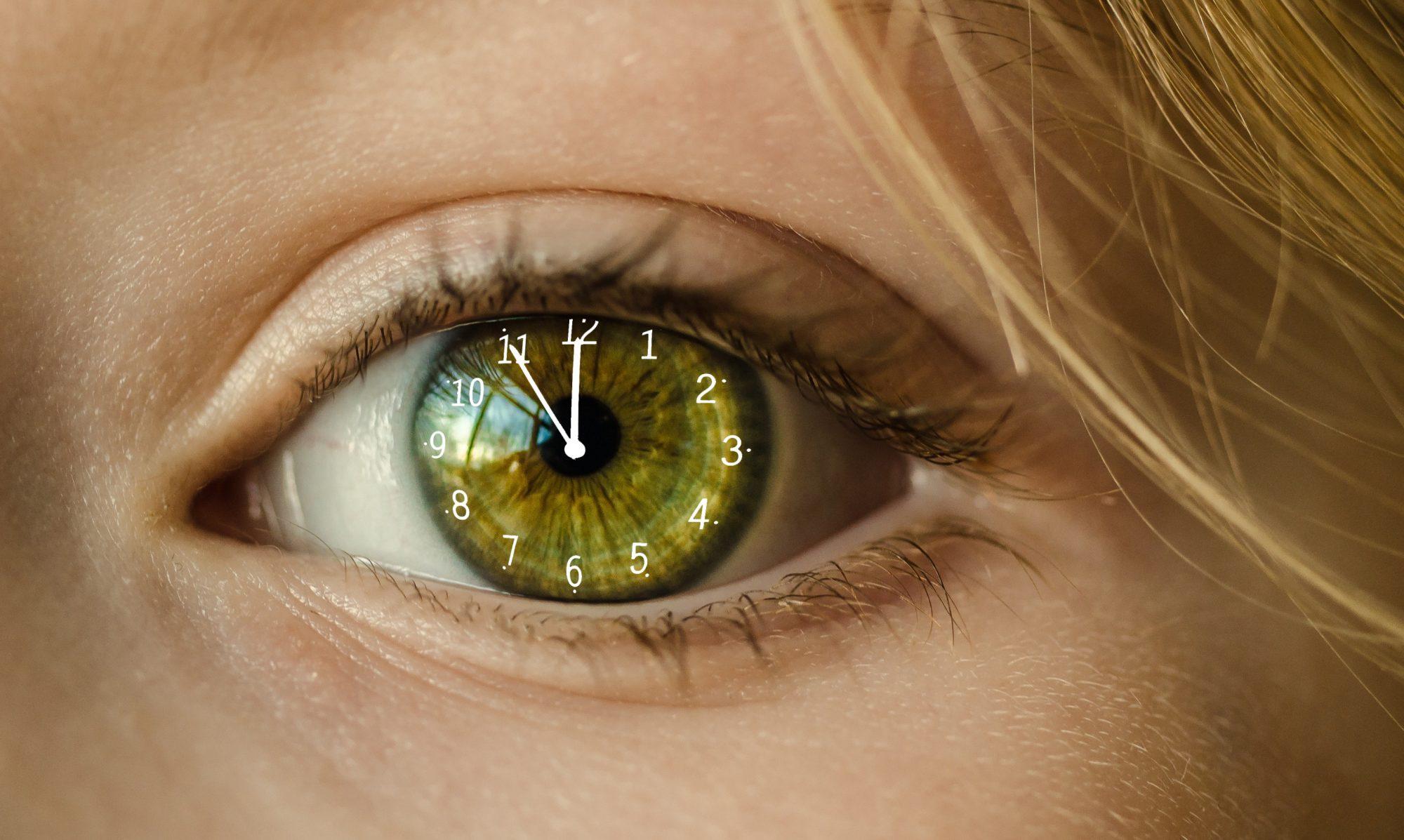 Psihoterapie individuala_E timpul pentru schimbare