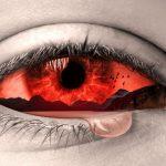 Teama de propriile emotii si drumul spre schimbare