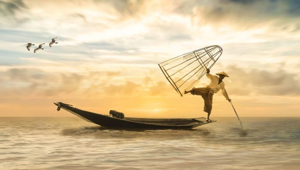 Actiuni pentru echilibrul psihic in contextul pandemiei