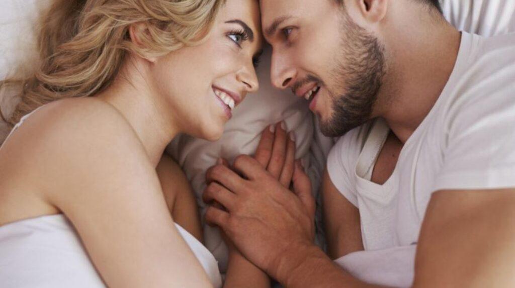Beneficiile exprimarii recunostiintei in cuplu